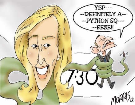 leigh-sales-cartoonWEB